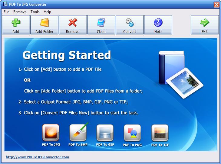 конвертер pdf в jpg - фото 2
